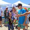 2016-05-22_Seal Beach_Noah_Mike Anderson_Dennis Morrow_2747.JPG
