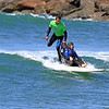 2016-05-22_Seal Beach_A_Rocky McKinnon_Amputee_9968.JPG<br /> <br /> Rocky sets the bar even higher now, tandem surfing on one foot!!!  Will he be doing a handstand next?