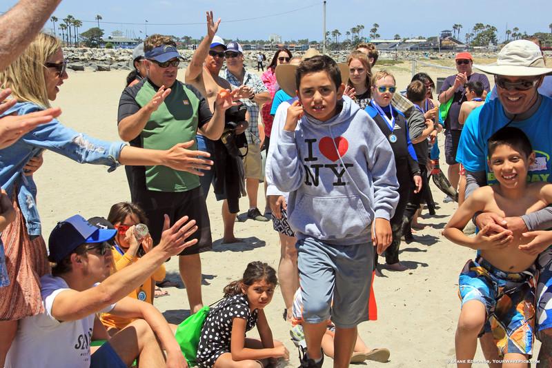2016-05-22_Seal Beach_Seth 2_2789.JPG