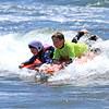 2016-05-22_Seal Beach_Holiday_Kaden Staley_0523.JPG