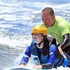 2016-05-22_Seal Beach_Kyle_Kevin Carter_0382.JPG