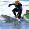 2016-05-22_Seal Beach_Kyle_Dodger Kremel_0046.JPG