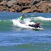 2016-05-22_Seal Beach_Miranda_Dodger Kremel_0556.JPG