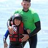 2016-05-22_Seal Beach_Justin_Cory Staley_9916.JPG