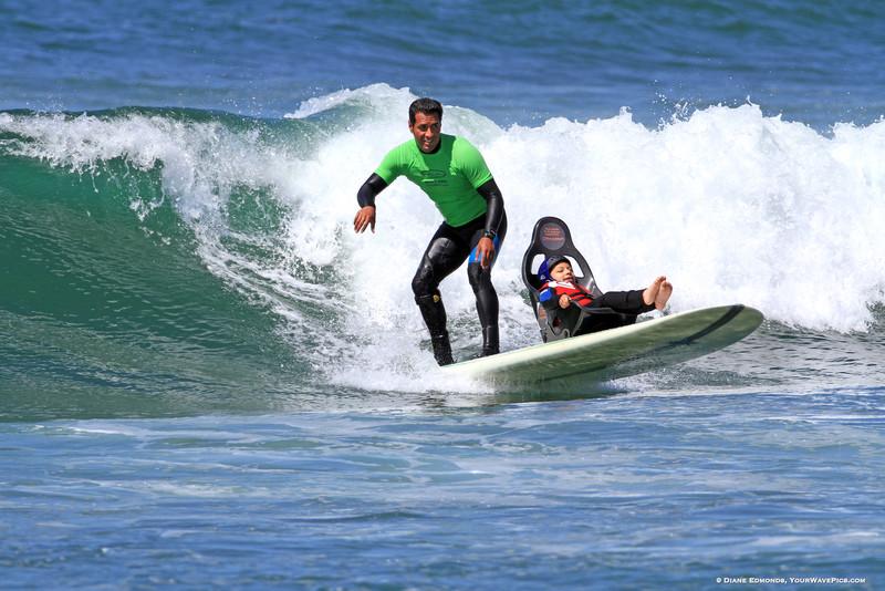 2016-05-22_Seal Beach_Liam_Rocky McKinnon_9874.JPG