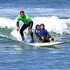 2016-05-22_Seal Beach_A_Rocky McKinnon_9974.JPG