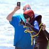 2016-05-22_Seal Beach_Amy Hansen_Kevin Carter_0239.JPG