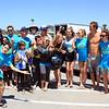 2016-05-22_Seal Beach_Volunteers_Staff_Hendrix photobomb_2831.JPG