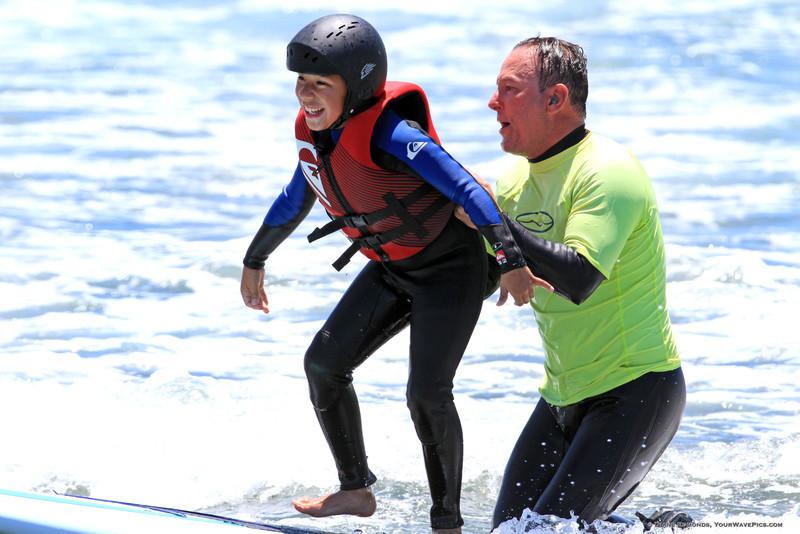 2016-05-22_Seal Beach_Justin_Kevin Carter_0566.JPG