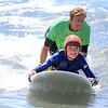 2016-05-22_Seal Beach_Andrew_Dodger Kremel_0144.JPG