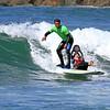 2016-05-22_Seal Beach_Liam_Rocky McKinnon_9872.JPG