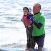 2016-05-22_Seal Beach_P_Ted Canedy_0160.JPG
