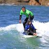 2016-05-22_Seal Beach_A_Rocky McKinnon_0027.JPG