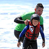 2016-05-22_Seal Beach_Justin_Cory Staley_9911.JPG