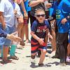 2016-05-22_Seal Beach_Aiden_2667.JPG