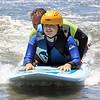 2016-05-22_Seal Beach_Kyle_Kevin Carter_2647.JPG