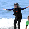 2016-05-22_Seal Beach_Jeremy Bernstein_Dodger Kremel_0218.JPG