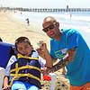 2016-05-22_Seal Beach_Eric_Randy_2622.JPG