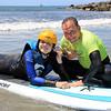 2016-05-22_Seal Beach_Kyle_Kevin Carter_2648.JPG