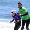 2016-05-22_Seal Beach_Holiday_Cory Staley_0399.JPG