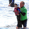 2016-05-22_Seal Beach_P_Ted Canedy_0161.JPG
