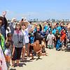 2016-05-22_Seal Beach_Group drone_2686.JPG