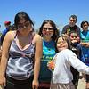 2016-05-22_Seal Beach_Miranda_Sarah_Erin_2663.JPG