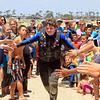 2016-05-22_Seal Beach_Jeremy Bernstein_2712.JPG