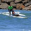 2016-05-22_Seal Beach_G_Rocky McKinnon_0552.JPG