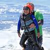 2016-05-22_Seal Beach_Kelson_Ted Canedy_9841.JPG