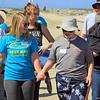 2016-05-22_Seal Beach_Riley M_Marian Edmonds_2589.JPG