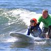 2016-05-22_Seal Beach_Kelson_Ted Canedy_9838.JPG