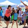 2016-05-22_Seal Beach_Sophia_2780.JPG