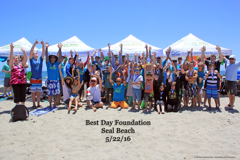 2016-05-22_Seal Beach_Group_Wave_2807Title.JPG