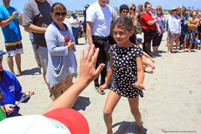 2016-05-22_Seal Beach_Hayley_2703.JPG