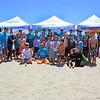 2016-05-22_Seal Beach_Group_2800.JPG
