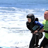 2016-05-22_Seal Beach_G_Kevin Carter_0531.JPG