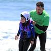 2016-05-22_Seal Beach_Holiday_Cory Staley_0451.JPG