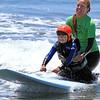 2016-05-22_Seal Beach_Logan_Ali Cali_0500.JPG