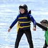 2016-05-22_Seal Beach_B_Cory Staley_0179.JPG