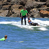 2016-05-22_Seal Beach_G_Rocky McKinnon_0550.JPG