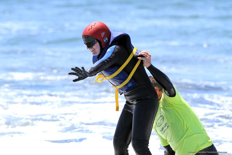 2016-05-22_Seal Beach_Amy Hansen_Kevin Carter_0236.JPG