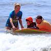 2016-05-22_Seal Beach_Leah_Dennis Morrow_Katherine Wichner_9879.JPG