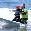 2016-05-22_Seal Beach_Sarah_Kevin Carter_9931.JPG