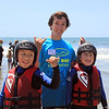 2016-05-22_Seal Beach_Justin_Dominique_David_2631.JPG