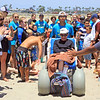 2016-05-22_Seal Beach_Brandon Morales_2680.JPG