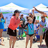 2016-05-22_Seal Beach_Sophia_2781.JPG