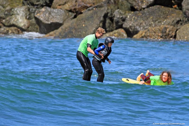 2016-05-22_Seal Beach_D_Dodger Kremel_9896.JPG