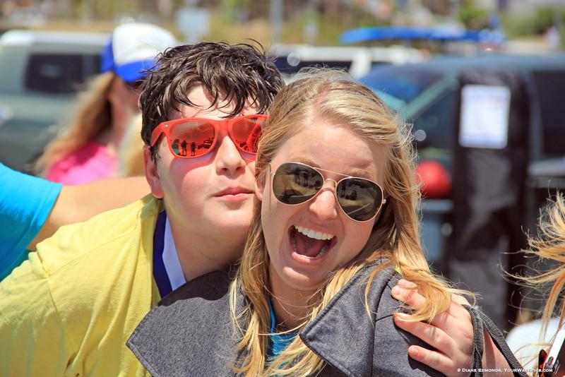 2016-05-22_Seal Beach_Jeremy Bernstein_Marian Edmonds_2829.JPG
