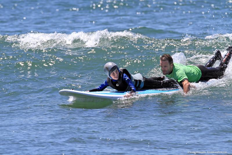 2016-05-22_Seal Beach_Ryan_Brian Wilson_0302.JPG